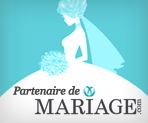 Partenaire Mariage.wom