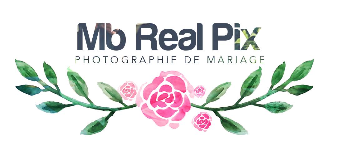 Logo de Mb Real Pix